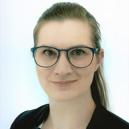 Manuela Arnold's profile picture