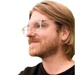 Thomas Bögle - Alex Gräf – Büro für Kommunikationsdesign - Landkreis Coburg