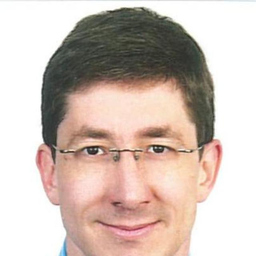 Juergen Fink's profile picture