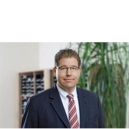 Andreas Billepp - Billepp-Assekuranz - Berlin