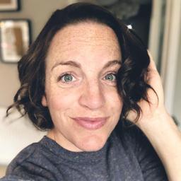 Chantelle Batchelor's profile picture