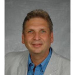 Steffen Schöttler's profile picture
