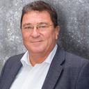 Günther Grieshaber