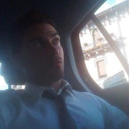 MARCO DI SANZA's profile picture