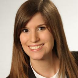 Anna Abberger's profile picture