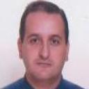 Manuel Otero - EjidoEl