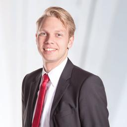 Alexander Gromann - Gromann Strathoff & Partner Rechtsanwälte - Rheda-Wiedenbrück