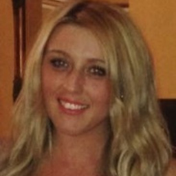 Joanne Wraith - Connor Black Consulting - Newcastle