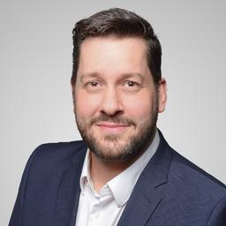 Sebastian Karl's profile picture