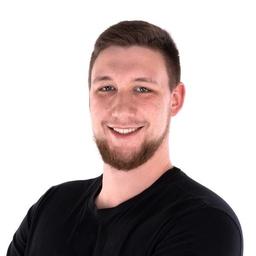 Mike Adamietz's profile picture