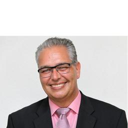 Jürgen Quick - s.ub GmbH - Essen