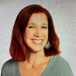 Stefanie Bausch's profile picture