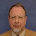 Peter Seidl - Aachen