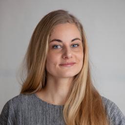 Ann-Kathrin Muminovic
