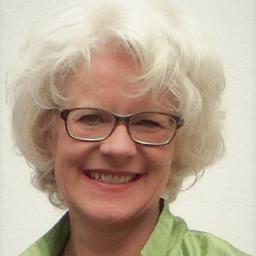 Birgit Plückebaum - Sparkasse Celle - Celle