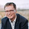 Wilfried Ley