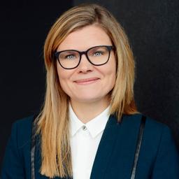 Tia Abeln's profile picture