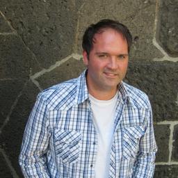Michael-Adam Lautenbacher
