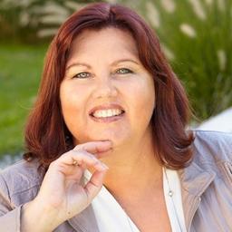 Mag. Claudia Schenner-Klivinyi - SinnWin e.U. - Seiersberg-Pirka