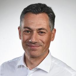 Stefano Bussaglia