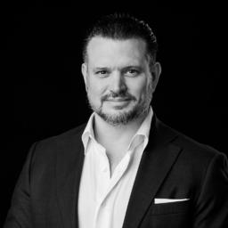 Tobias Conrad - Ströer Digital Media GmbH - Hamburg