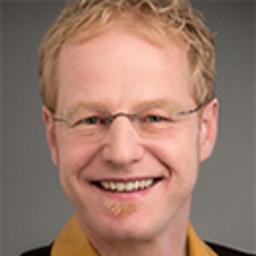 Jens Baron - Wirtschaftsprüferkammer Berlin - Berlin