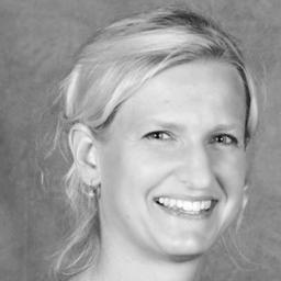 Monika Greger - REIN-ZEICHNUNG - Geisenfeld