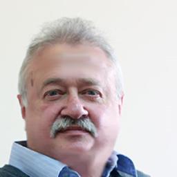 Dr. Nachum Panich