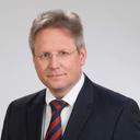 Roland Müller - Basel
