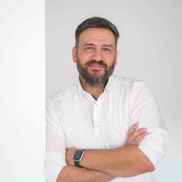 Burhan Demir's profile picture
