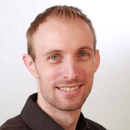 Thomas Bütler's profile picture