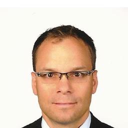 Johannes Rudolph - Diversey, part of Sealed Air - Deutschland