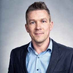 Tobias Loewen's profile picture