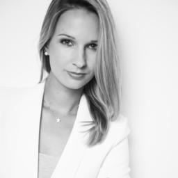 Melanie Flohren's profile picture
