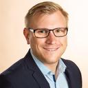 Daniel Schreiber - Alzey