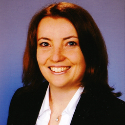 Cornelia Merz - Universität Osnabrück - Osnabrück