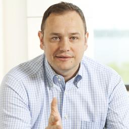 Marcos Pérez Herrera