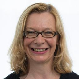 Andrea Rupp - Schäffer-Poeschel Verlag für Wirtschaft-Steuern-Recht GmbH, Haufe Group