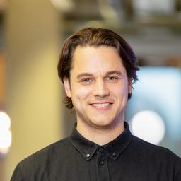 Simon Bickler's profile picture