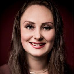 Sarah Armagan's profile picture