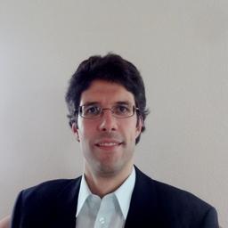 Falk Eisert's profile picture