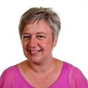 Simone Bauer - Auerbach