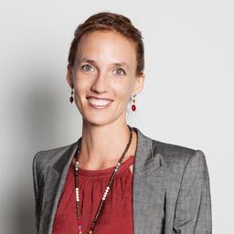 Stephanie Schmelcher-Mändle - ThePowerTo - Starnberg