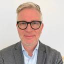 Michael Heinze - Dortmund