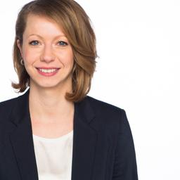 Prof. Dr Heike M. Hölzner - Hochschule für Technik und Wirtschaft Berlin - Berlin
