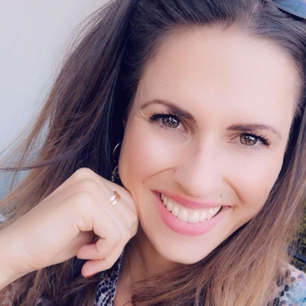 Kristina Tiefenböck - Fachassistentin für Kinderzuschlag