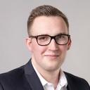 Steffen Jacobs - Koln