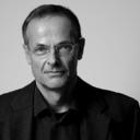 Peter Karsten - Köln