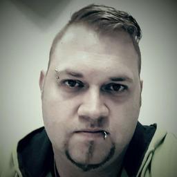 Michael Acht's profile picture