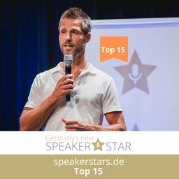 Dr. Torsten Pfitzer